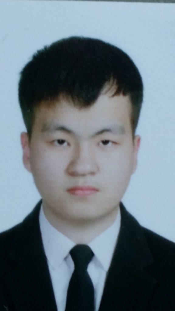 문환성 논설위원